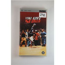 You Got Served (Film)