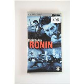 Ronin (Film)