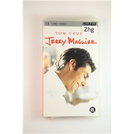 Jerry Maguire (Film)
