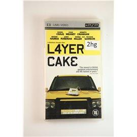L4yer Cake (Film)