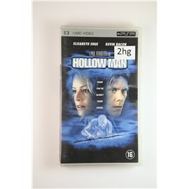 Hollow Man (Film)