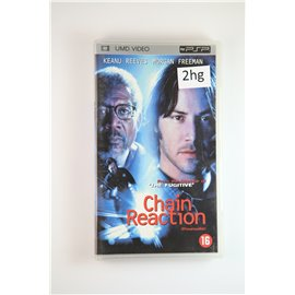 Chain Reaction (Film)