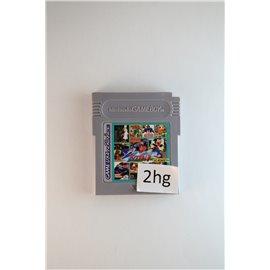 82 in 1 (losse cassette)