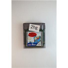 TinTin Au Tibet (losse cassette)