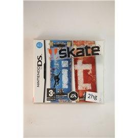 Skate It (new)