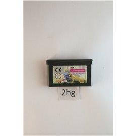 Mijn Dierenpension (losse cassette)