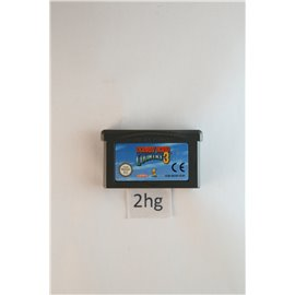 Donkey Kong Country 3 (losse cassette)