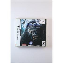 Peter Jackson King Kong