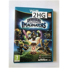Skylanders Imaginators (Game Only)