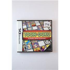 Toon-Doku (USA)
