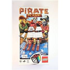 Lego 3848 Pirate Plank