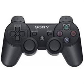 PS3 Controller (Nette staat)