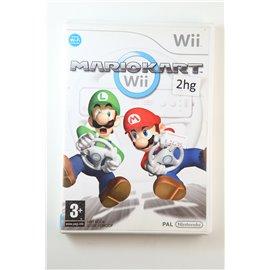 Mario Kart (Nintendo Selects, CIB)