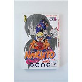 Naruto 7
