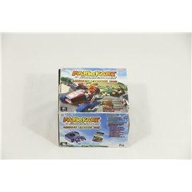 Gamecube Mario Kart Editie