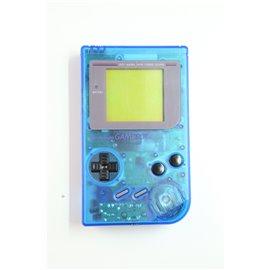 Game Boy Blauw