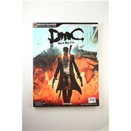 Dmc Devil My Cry
