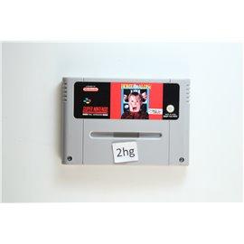 Home Alone (losse cassette)