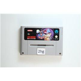 TimeSlip (losse cassette)