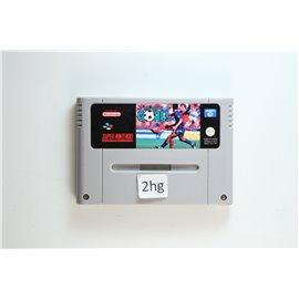 Super Goal (losse cassette)