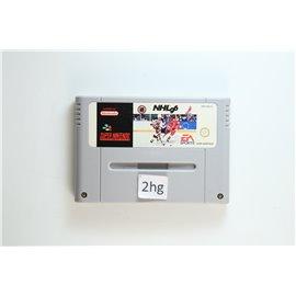 NHL 96 (losse cassette)