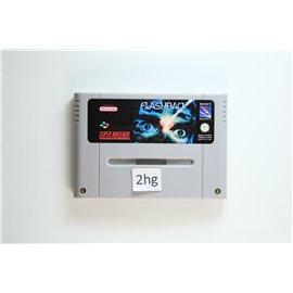 Flashback (losse cassette)