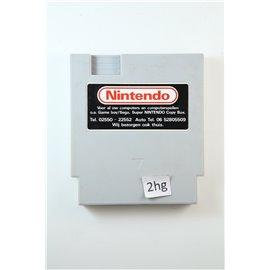 Nintendo Cartridge (copy box)