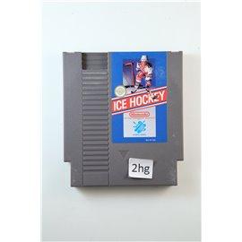 Ice Hockey (losse cassette)