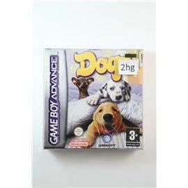 Dogz (CIB)