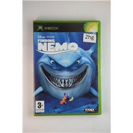 Disney-Pixar Finding Nemo (CIB)