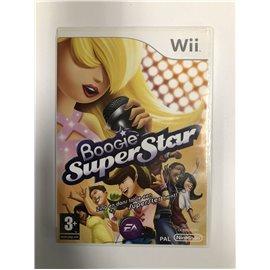 Boogie Super Star