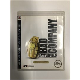 Battlefield Bad Company Gold Edition