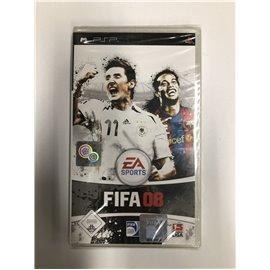 Fifa 08 (new)