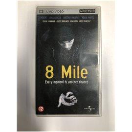 8 Mile (Film)