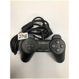 PS1 Draxter Controller Zwart