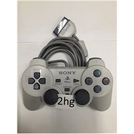 PS One Controller