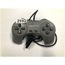 PS1 Controller SuperPad