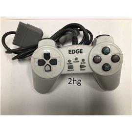 PS1 Edge Controller Grijs